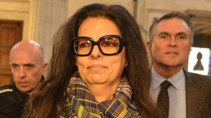 Ranking Forbes: Fortuna de mujer más millonaria del mundo representa el 18% del PIB de Chile