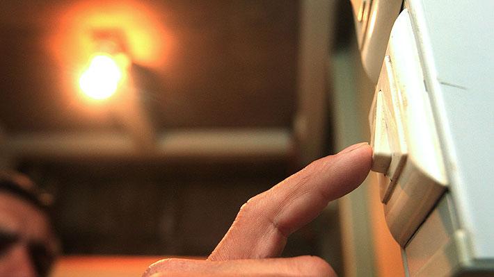 Expertos prevén alza de hasta 18% en las cuentas de electricidad