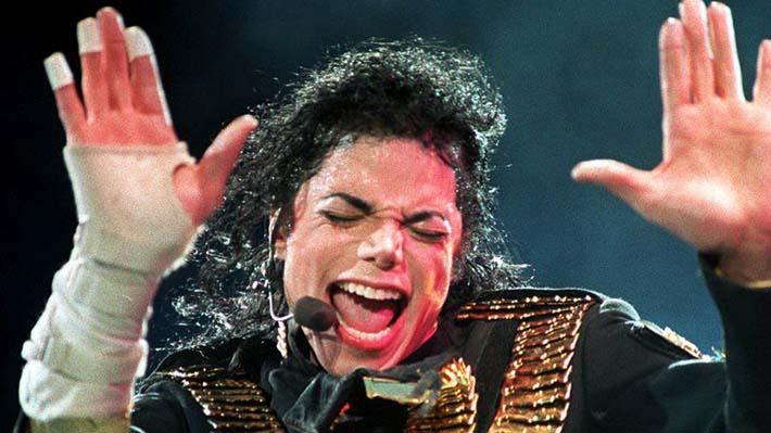 """Supuestas víctimas de Michael Jackson se confiesan con Oprah Winfrey: """"Él me decía que era amor"""""""