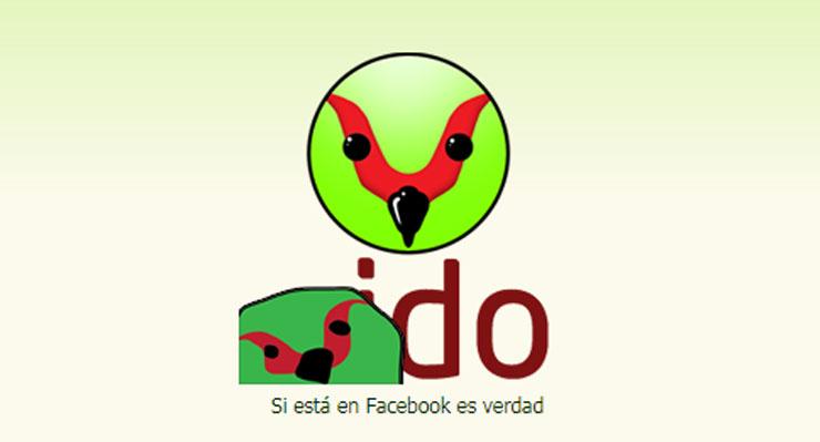 Denuncias por caso Nido se concentran en Santiago y Valparaíso: 39 corresponden a menores de edad