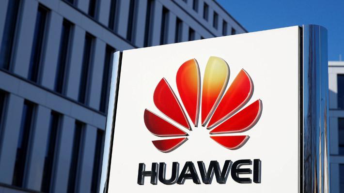 Huawei demanda al Gobierno de EE.UU. por la prohibición de sus productos