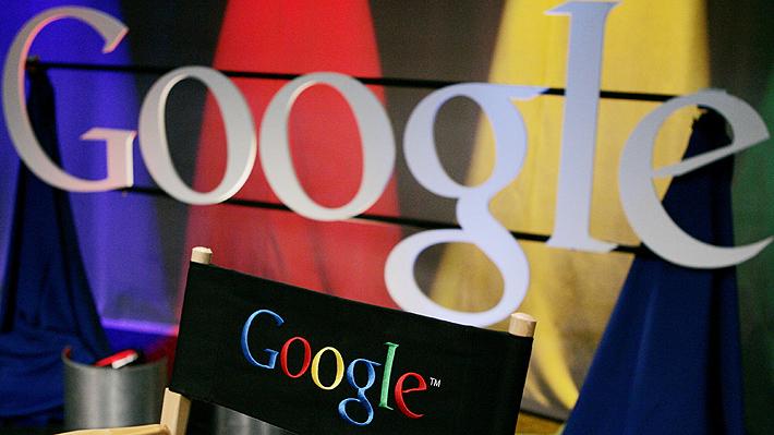 Google deberá indemnizar a trabajadores que recibían menores sueldos que sus compañeras mujeres