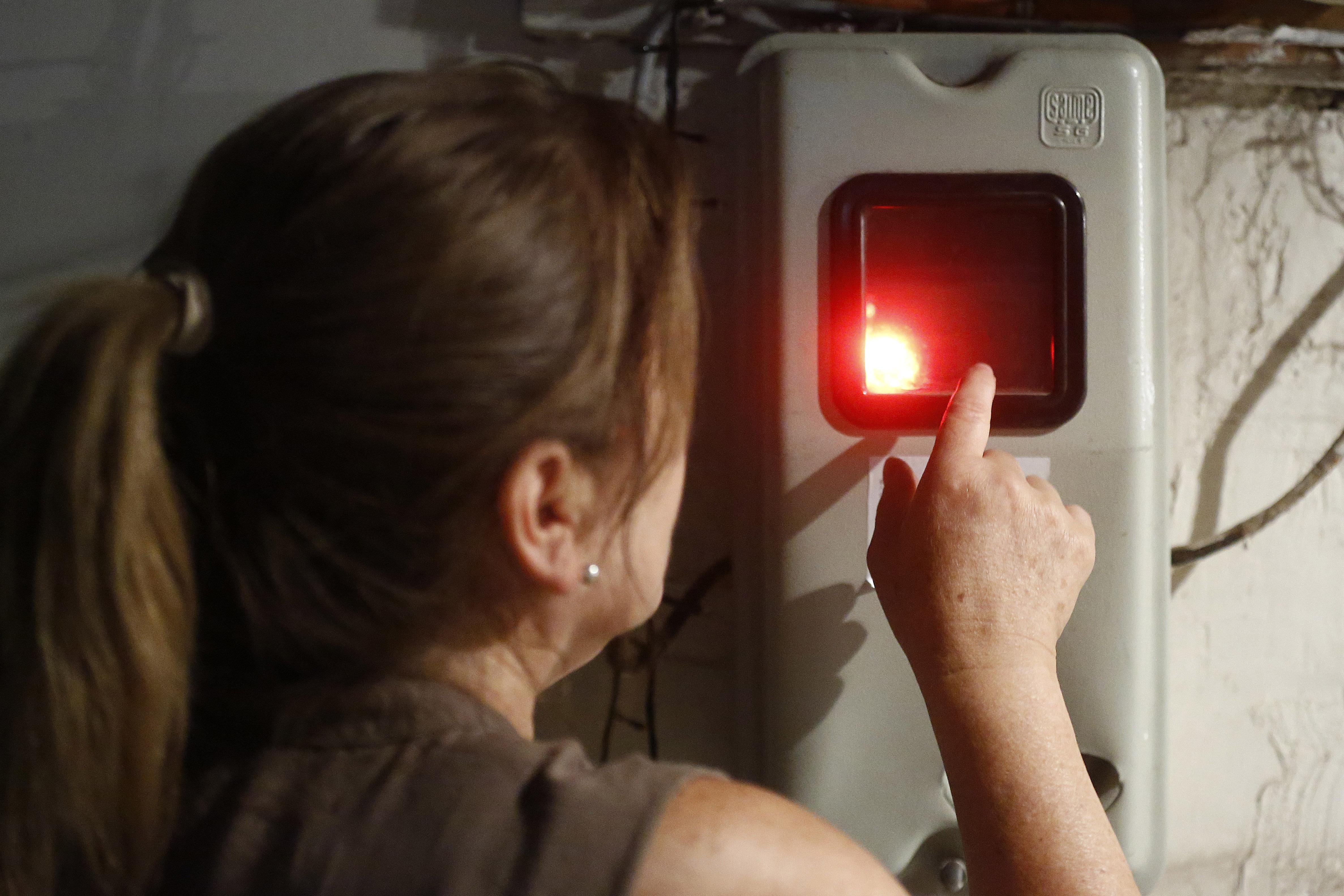 """Nuevos medidores eléctricos """"inteligentes"""": ¿Cuáles serían los beneficios para los consumidores?"""