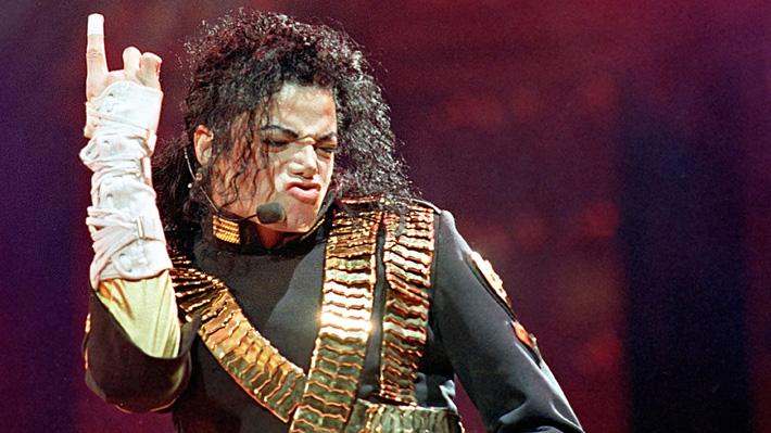 Radios de Australia, Canadá y Nueva Zelanda se niegan a reproducir canciones de Michael Jackson