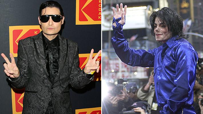 """Amigo de Michael Jackson que lo defendía de las acusaciones de abuso, cambia de opinión tras ver """"Leaving Neverland"""""""