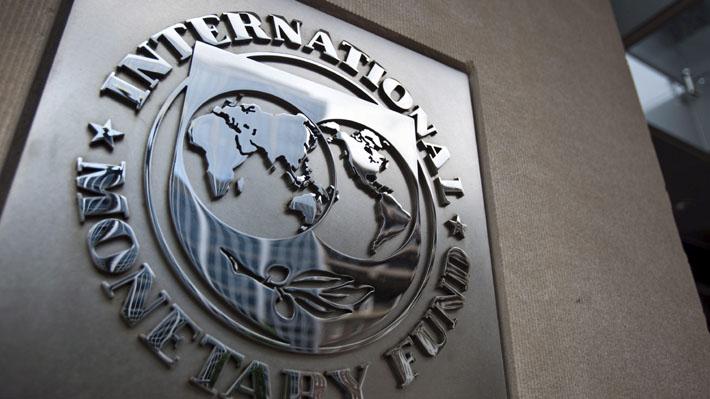 FMI aprueba programa de asistencia a Ecuador por US$4.200 millones