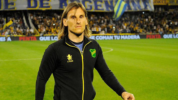 Los hitos que ha conseguido Beccacece con Defensa y Justicia y la apretada lucha que le resta para ser campeón en Argentina