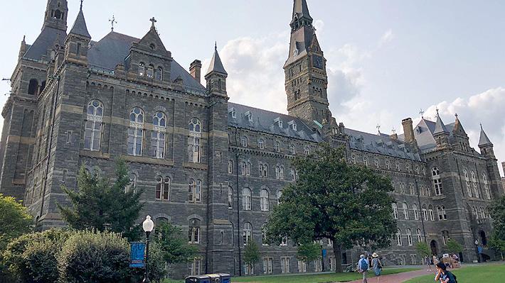Revelan caso de pago de sobornos para entrar a universidades de EE.UU.: hay dos actrices de Hollywood involucradas