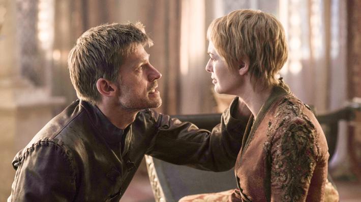 """Anuncian la duración oficial que tendrán todos los capítulos de la última temporada de """"Game of Thrones"""""""