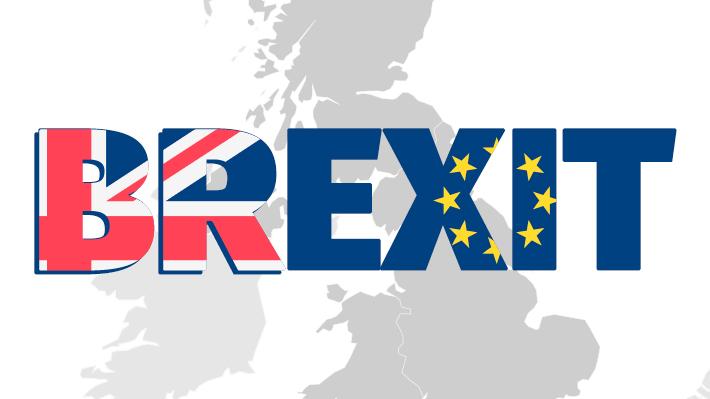 El impacto de un Brexit sin acuerdo: Los sectores clave que serían golpeados en el Reino Unido