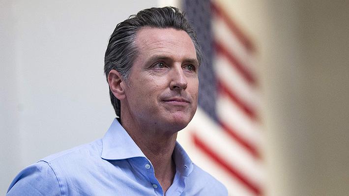California suspenderá la aplicación de la pena de muerte: beneficiará a 737 condenados