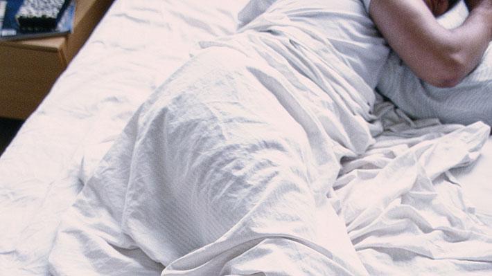 Día Mundial del Sueño: Las horas sin dormir no se recuperan, y afectan a la salud a corto y largo plazo