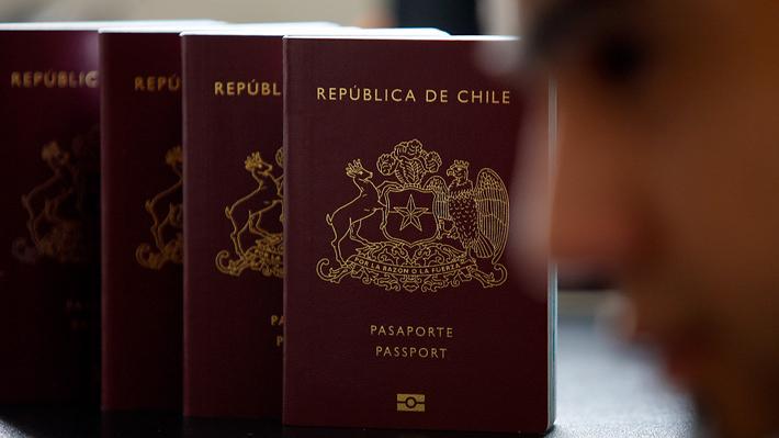 Surgen voces que piden alargar a 10 años la vigencia del pasaporte: ¿Es posible?