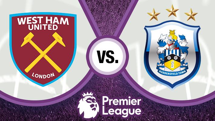 Así se dio la espectacular remontada del West Ham de Pellegrini en la Premier
