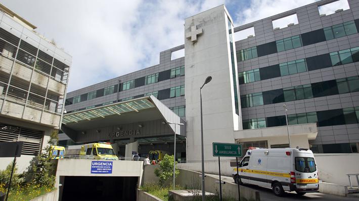 Virus Hanta: Ministerio de Salud confirma el contagio de un hombre de 58 años en la región del Biobío
