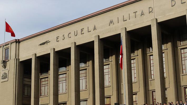 Ejército asegura que está investigando denuncias de abuso y bullying que hizo familia de conscripto que mató a dos militares