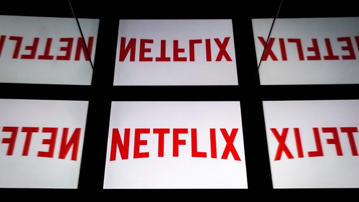 Netflix no participará en el Festival de Cannes por negarse a cumplir uno de los requisitos