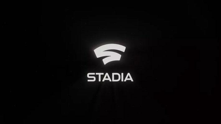 """Stadia, Google presenta su """"Netflix"""" de videojuegos en la nube para múltiples plataformas"""