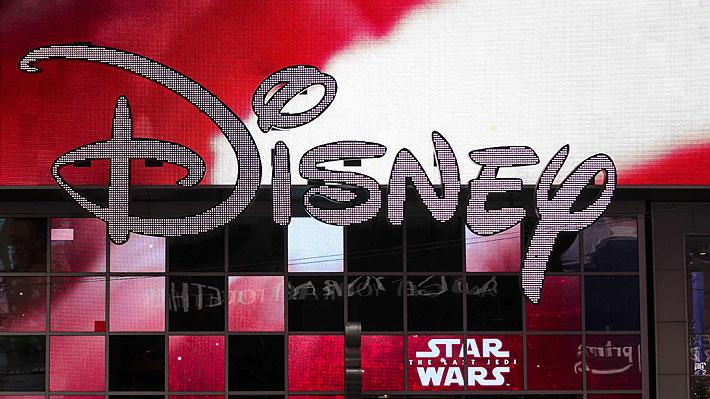 Disney culmina la compra de 21st Century Fox tras un año y medio de negociaciones