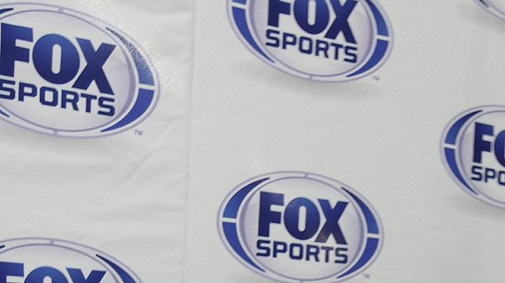 Las medidas de mitigación que exigió la FNE en Chile para aprobar la compra de Fox por parte de Disney