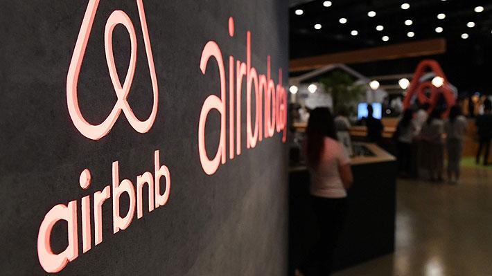 Suprema confirma que dueñas de departamento en Las Condes no pueden arrendarlo vía Airbnb