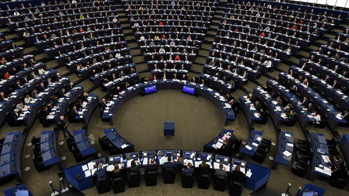 Unión Europea no estaría dispuesta a prorrogar el acuerdo del Brexit hasta junio