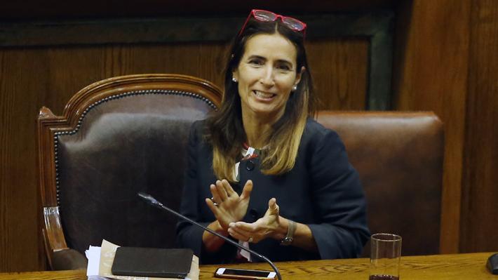 Cámara aprueba presupuesto de US$35 millones para COP25 en Chile con apoyo de todos los bloques