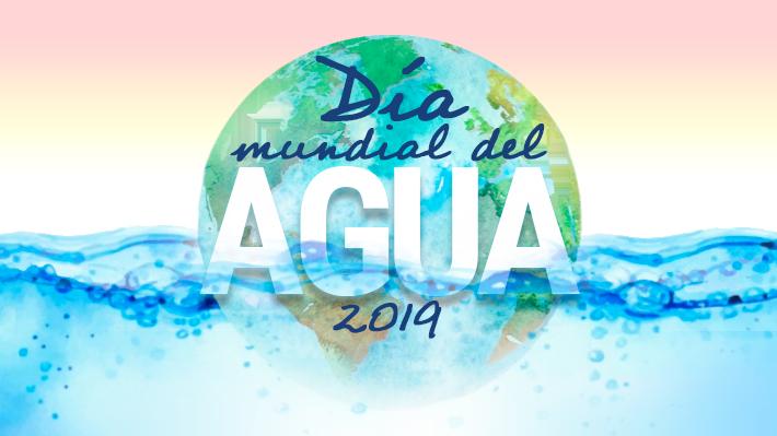 Día Mundial del Agua: El avance del estrés hídrico en el planeta y las provincias chilenas que combaten su escasez