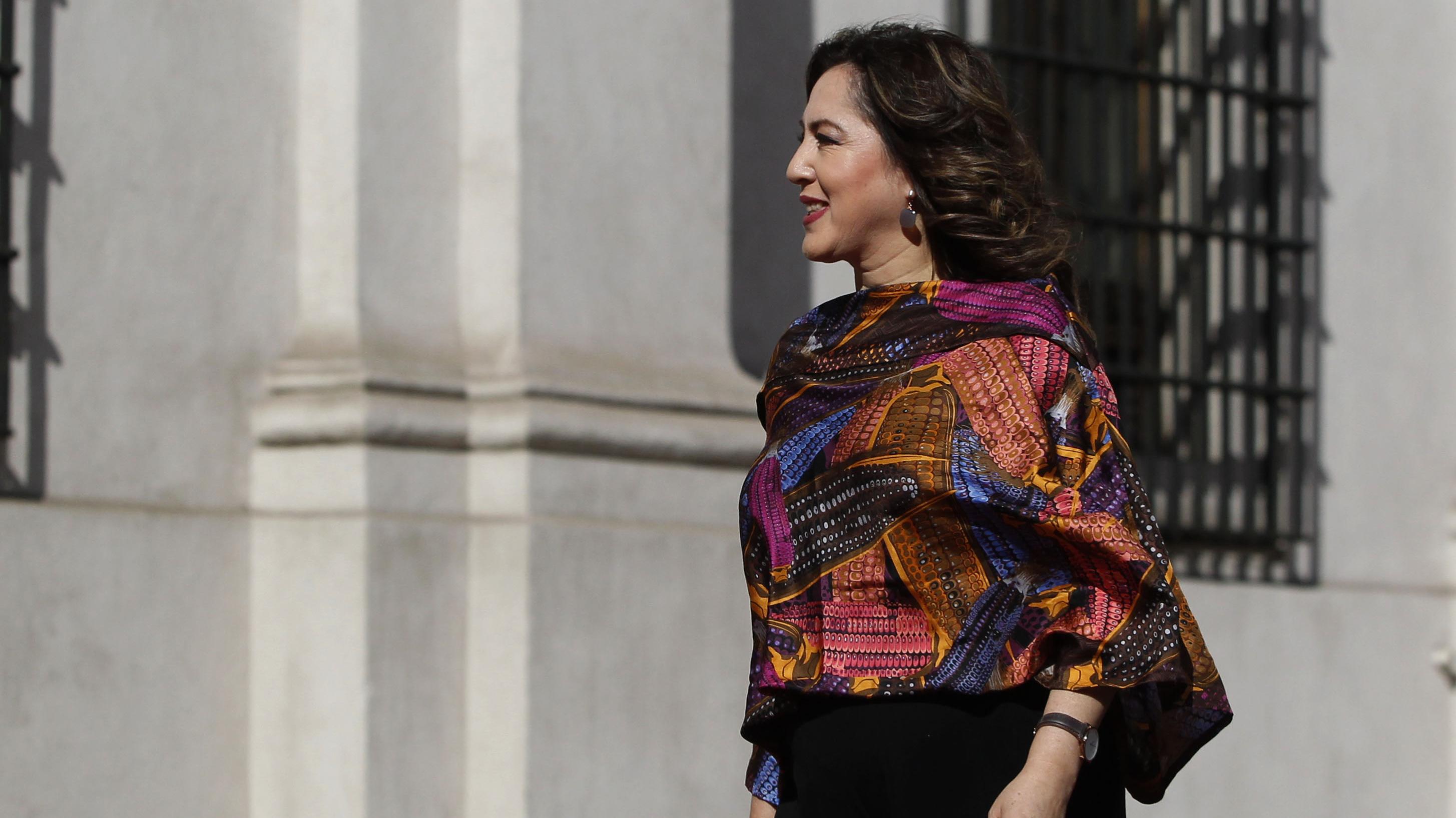 El país observador: El papel que ha tomado Bolivia en los foros que han cuestionado el rol de Maduro