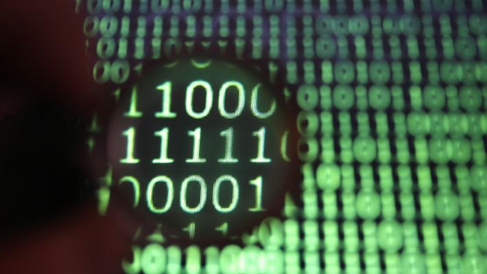 SBIF emite alerta de seguridad por presencia de malware en sistemas computacionales de clientes de segmento empresas