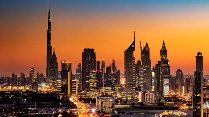Ajustados plazos para organizar pabellón de Chile en Expo Dubai 2020 encienden polémica