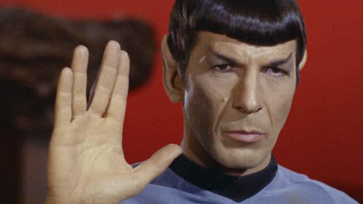 """Los avances tecnológicos de """"Star Trek"""" que vendrían bien en la vida real"""