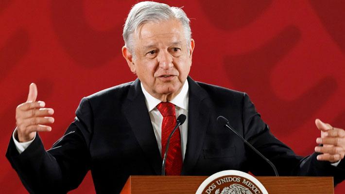 ¿España debe pedir perdón?: Historiadores justifican solicitud mexicana y debaten si Chile podría sumarse