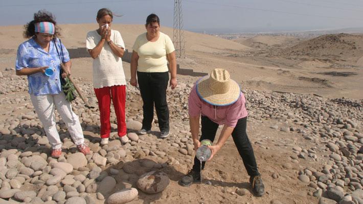 Corte de Apelaciones sueca libera de responsabilidad a minera que envió residuos tóxicos a Arica en 1984