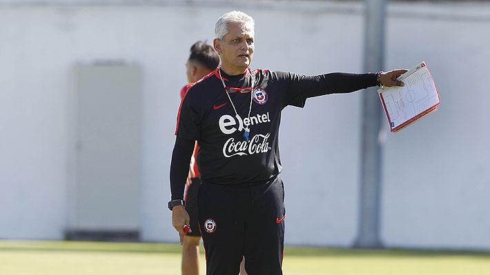 """Proyectando la Copa América: Los nombres que serían la base de la """"Roja"""" y las dudas que quedan por resolver"""