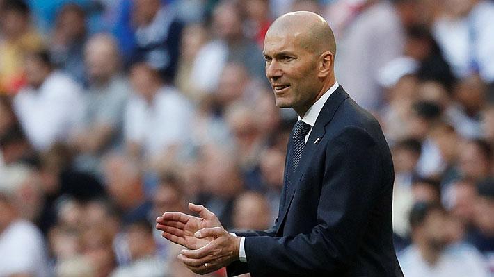 Real Madrid prepararía multimillonaria inversión para fichar a Mbappé y otras dos figuras mundiales