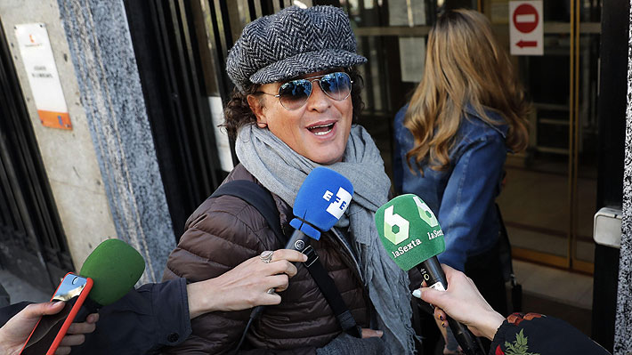 """Abogado de Shakira y Carlos Vives en juicio por plagio: """"Se les quiere arrancar su dinero y su dignidad"""""""