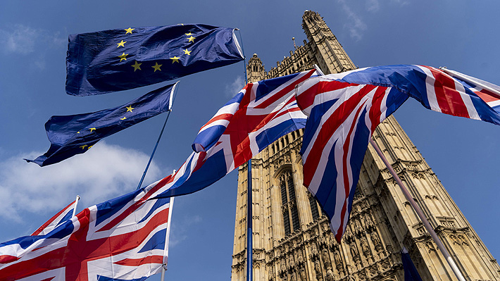 Tras el tercer rechazo del Parlamento, ¿qué ocurrirá ahora con el Brexit?
