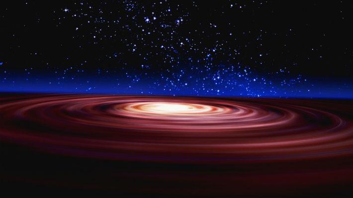 """Astrónomos de todo el mundo anunciarán un """"excepcional"""" hallazgo de un telescopio en ALMA"""