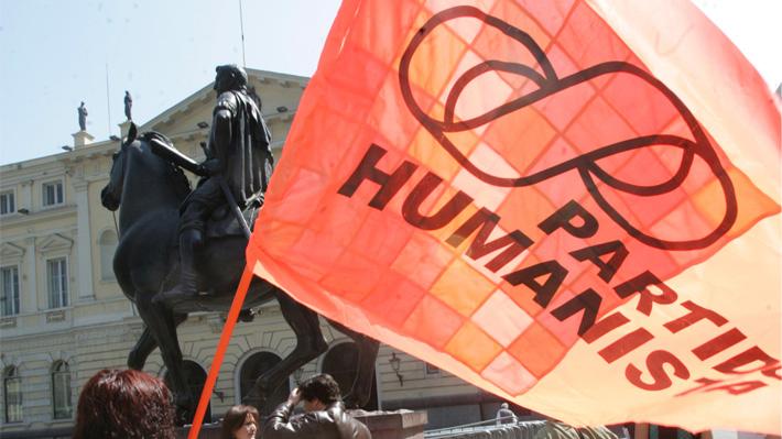 Frente Amplio acudirá unido a reunión con Piñera: Partido Humanista decide sumarse a cita en La Moneda