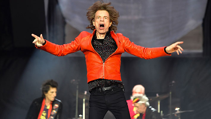 Mick Jagger se sometería a una intervención quirúrgica esta semana: sería para reemplazar una válvula cardíaca