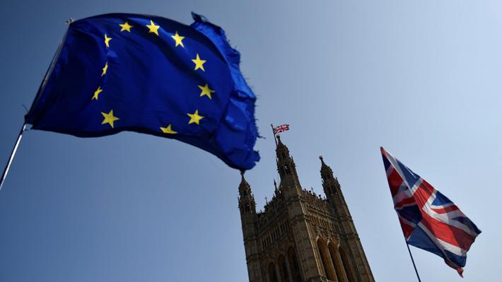 Parlamento británico no logra acuerdo en ninguna de las cuatro alternativas para desbloquear el Brexit
