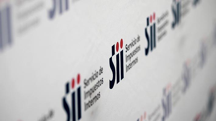 La maratónica jornada en Twitter del SII para responder dudas de usuarios por operación renta