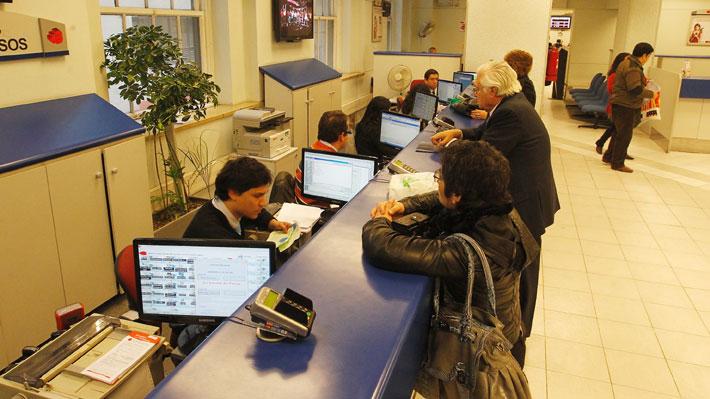 Operación renta y alza de planes: Las isapres irrumpen en la agenda y obligan a La Moneda a actuar