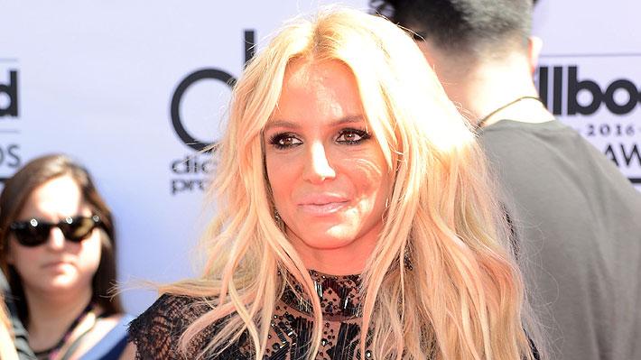 Medio estadounidense asegura que Britney Spears fue internada en una clínica psiquiátrica