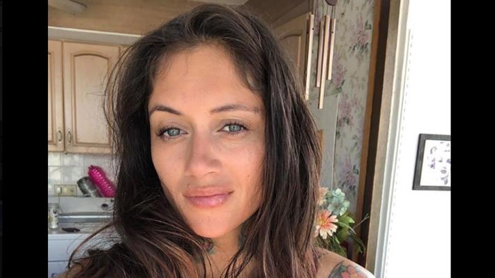 Encuentran sin vida a chilena que estaba desaparecida en Hawaii