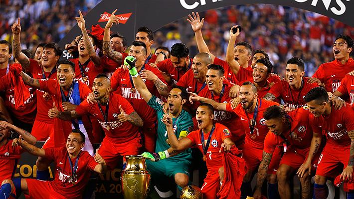 Por qué se cambió y cómo se jugará la Copa América a partir del 2020