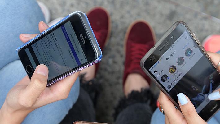 Minimalismo digital, la tendencia de utilizar las tecnologías solo para lo necesario y dejar la obsesión por los likes