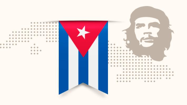 Cuáles son los principales cambios de la nueva Constitución de Cuba que se promulgó hoy