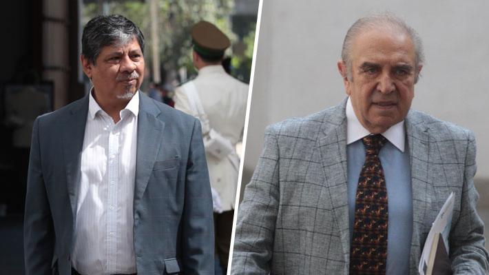 La guerra interna del PRI: Los conflictos que aquejan al partido en su semana más complicada